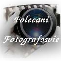 Polecani Fotografowie Ślubni