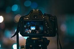 kursy fotograficzne